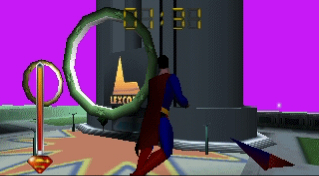 BadDC_Superman64