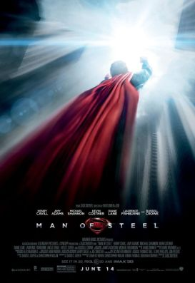 man_of_steel_poster7-610x889