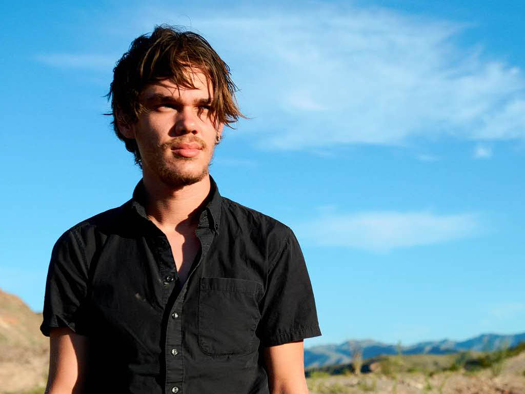 movie called boyhood