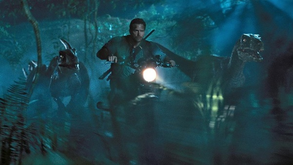 jurassic-world-raptors-970x546