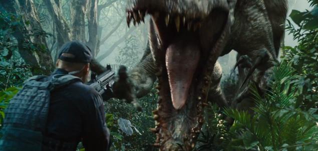 jurassic-world-rex