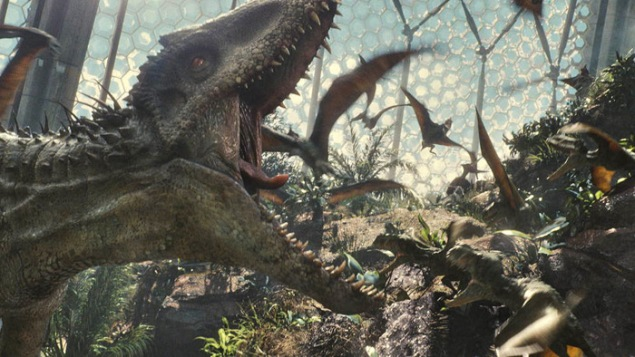 jurassicworld-production-stills-2